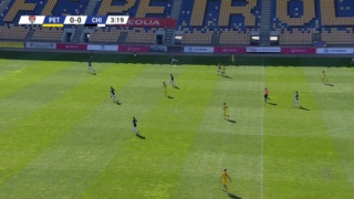 Feed Fotbal Romania - Pagina 31 2221