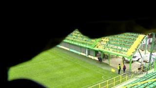 Feed Fotbal Romania - Pagina 38 237