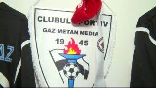 Feed Fotbal Romania - Pagina 39 246