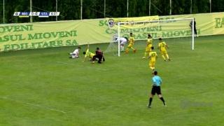Feed Fotbal Romania 247