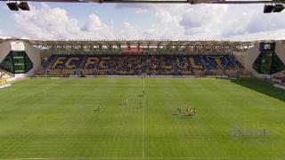 Feed Fotbal Romania 248