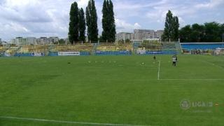 Feed Fotbal Romania - Pagina 3 253