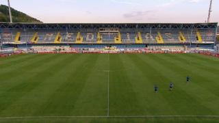 Feed Fotbal Romania - Pagina 4 263