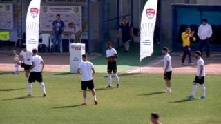 Feed Fotbal Romania - Pagina 5 266