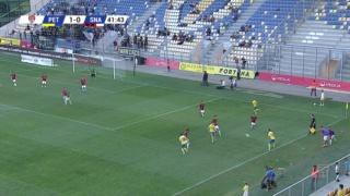 Feed Fotbal Romania - Pagina 5 268