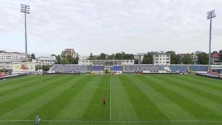 Feed Fotbal Romania - Pagina 42 26ab10