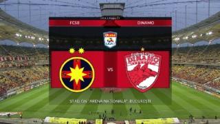 Feed Fotbal Romania - Pagina 7 272
