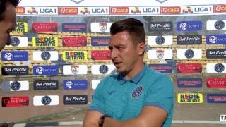 Feed Fotbal Romania - Pagina 7 274
