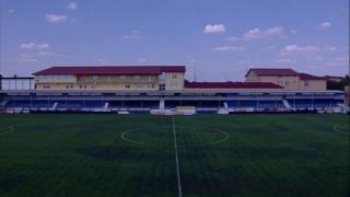 Feed Fotbal Romania - Pagina 17 282