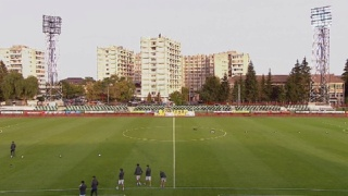 Feed Fotbal Romania - Pagina 19 286