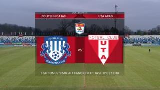 Feed Fotbal Romania - Pagina 26 292