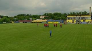 Feed Fotbal Romania - Pagina 36 3211
