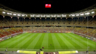 Feed Fotbal Romania - Pagina 21 323