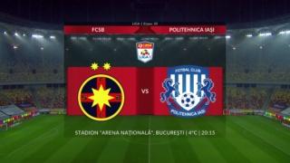 Feed Fotbal Romania - Pagina 26 33312