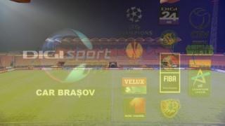 Feed Fotbal Romania - Pagina 23 3510