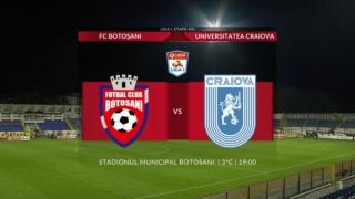 Feed Fotbal Romania - Pagina 23 413