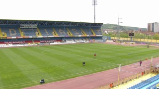 Feed Fotbal Romania - Pagina 34 517
