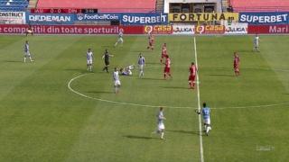 Feed Fotbal Romania - Pagina 34 612