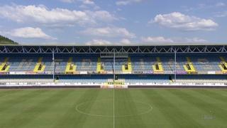 Feed Fotbal Romania - Pagina 37 714