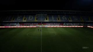 Feed Fotbal Romania - Pagina 25 910