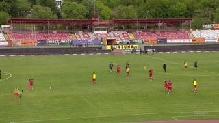 Feed Fotbal Romania - Pagina 35 Dinamo10