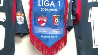 Feed Fotbal Romania - Pagina 11 Jpg10