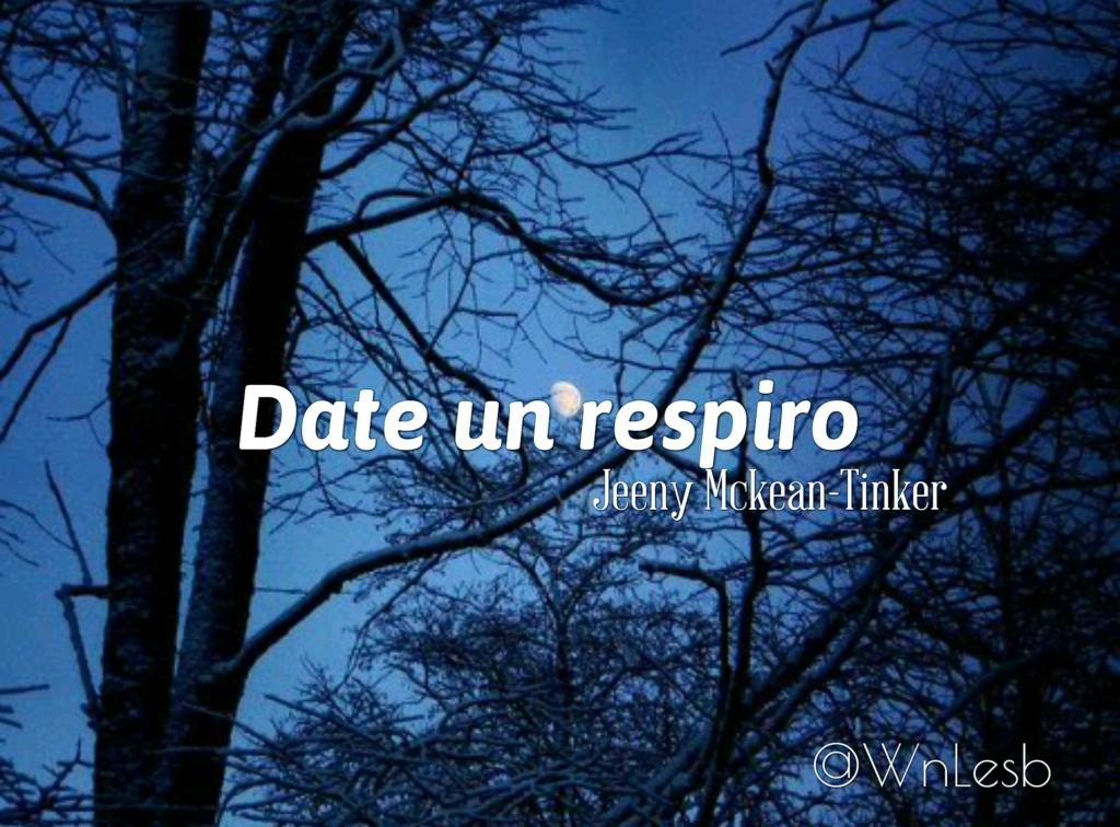 Date un respiro por Jeeny Mckean-Tinker Date_u10