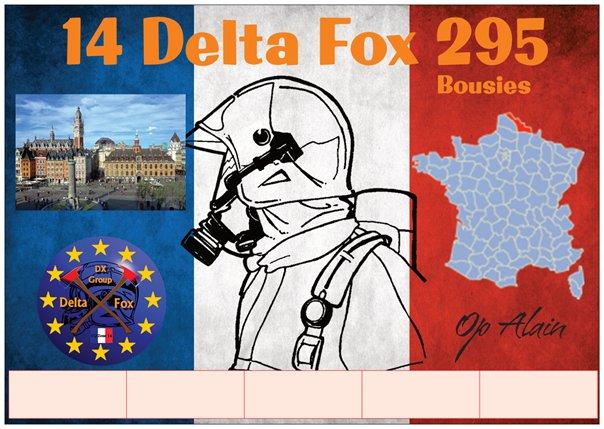 DELTA-FOX Group Dx Eqsl_110