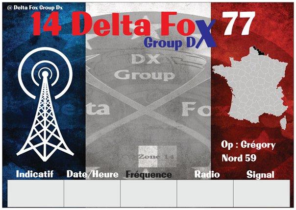 DELTA-FOX Group Dx Eqsl_113