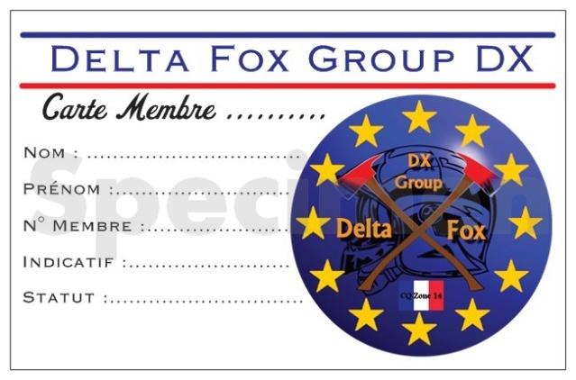 DELTA-FOX Group Dx Previe10