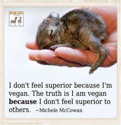 Je ne serai jamais vegan - Page 10 89ee6610