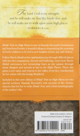 Vos lectures spirituelles du moment - Page 5 9179bg11