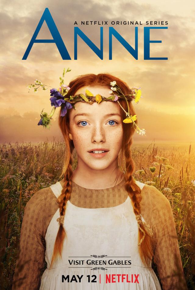 Vidéo - Films à portée spirituelle - Page 2 Anne-n10