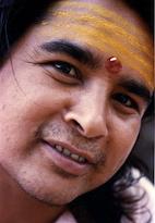 Babaji Babaji10