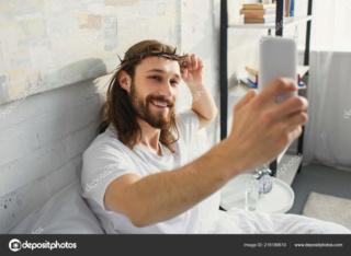Jésus, le Christ - Page 28 Deposi15