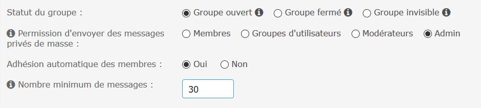 comment ne pas donner immédiatement l'accès à 2 sous-forums ? Pour_f10