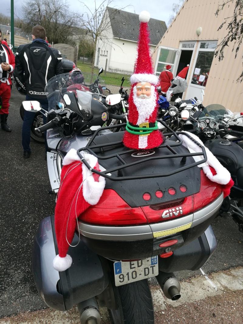 Vos ballades Père Noel 2018 Img_2011