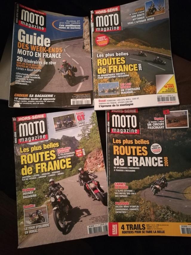 Moto magazine belle routes de France Moto_m10