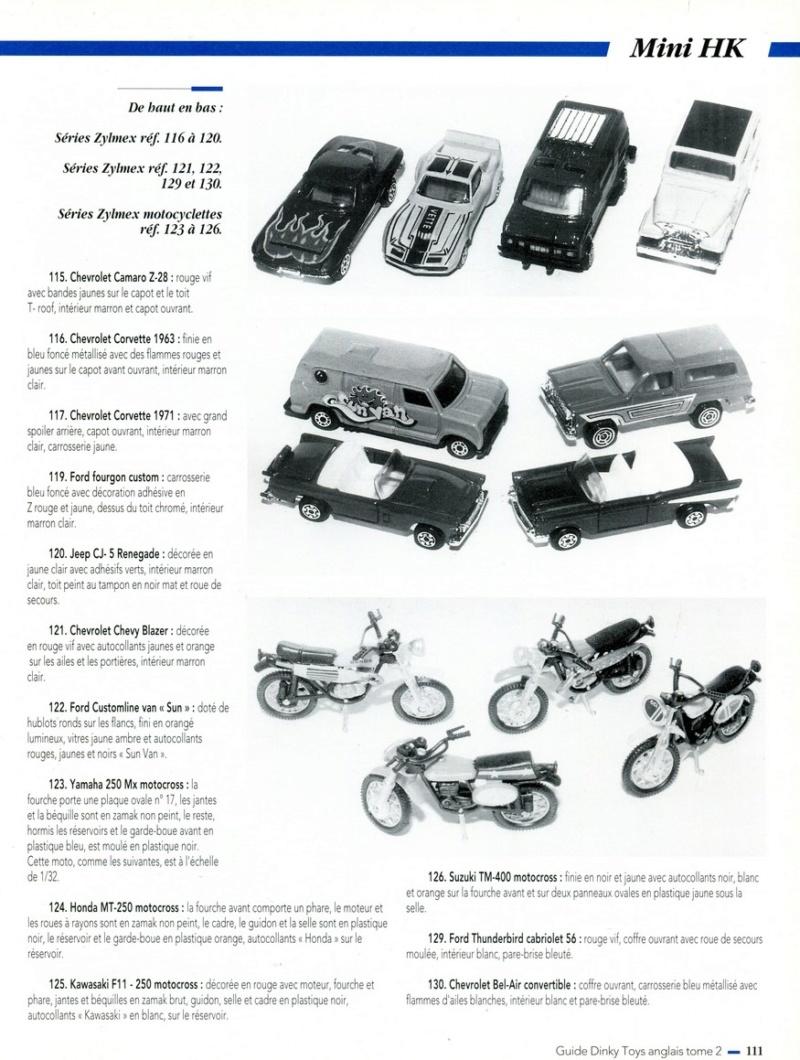 Dinky Toys  Zylmex Img63210