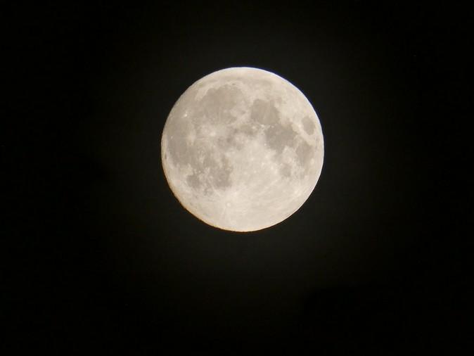 Eclipse de Lune de ce vendredi 27 juillet 2018 … P1010510