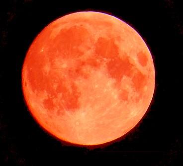 Eclipse de Lune de ce vendredi 27 juillet 2018 … P1010511