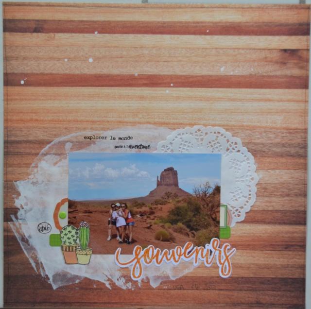 VENDREDI 28 JUIN >TEQUILA SUNRISE - Page 3 Dsc_9010