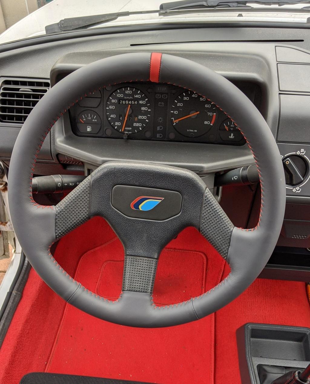 [optex57]  Rallye - 1294 - Blanche - 1989 - Page 33 Img_2182