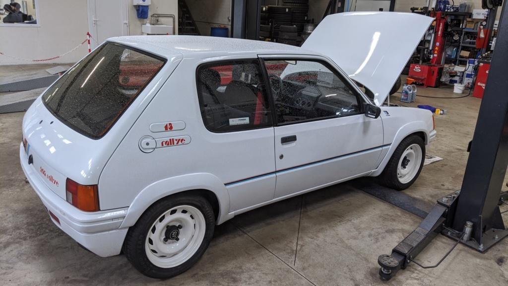 [optex57]  Rallye - 1294 - Blanche - 1989 - Page 33 Img_2183