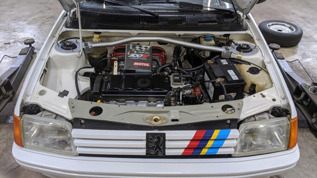 [optex57]  Rallye - 1294 - Blanche - 1989 - Page 33 Img_2184