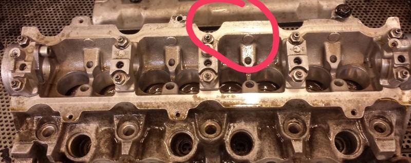 Identification moteur et questions diverses Picsar42