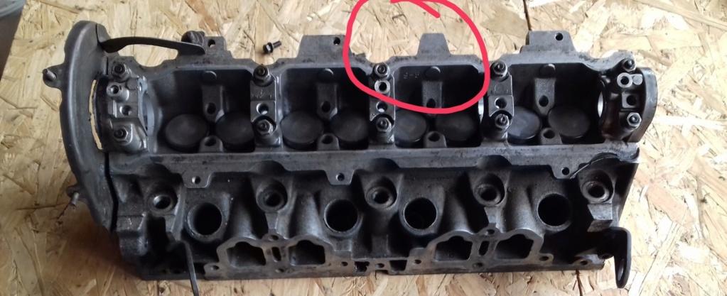 Identification moteur et questions diverses Picsar43