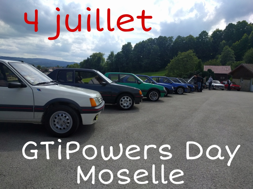 [GTi Powers Day Moselle] - 4 juillet 2021 Picsar46