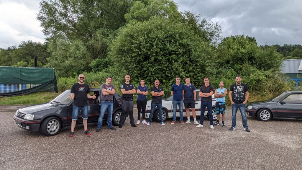[GTi Powers Day Moselle] - 4 juillet 2021 Pxl_2021