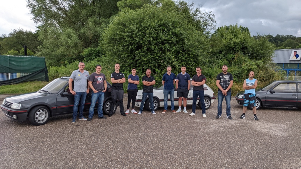 [GTi Powers Day Moselle] - 4 juillet 2021 Pxl_2022